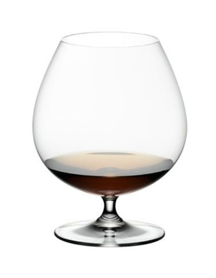 Vinum Brandy image 1
