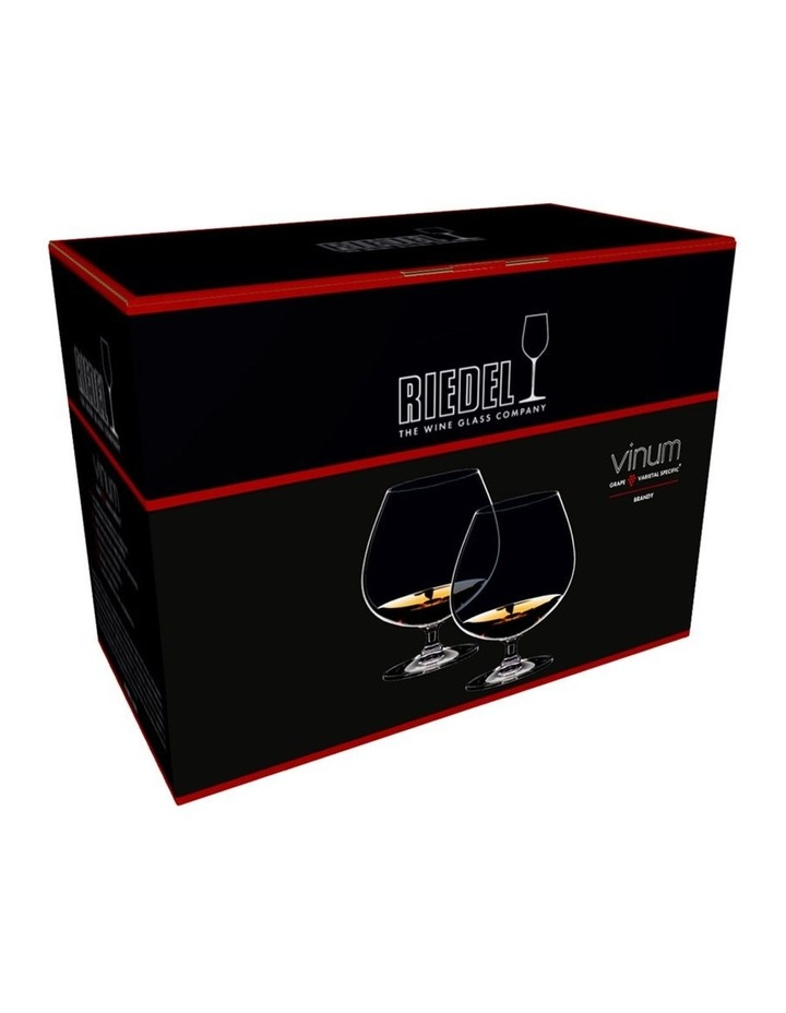Vinum Brandy image 2