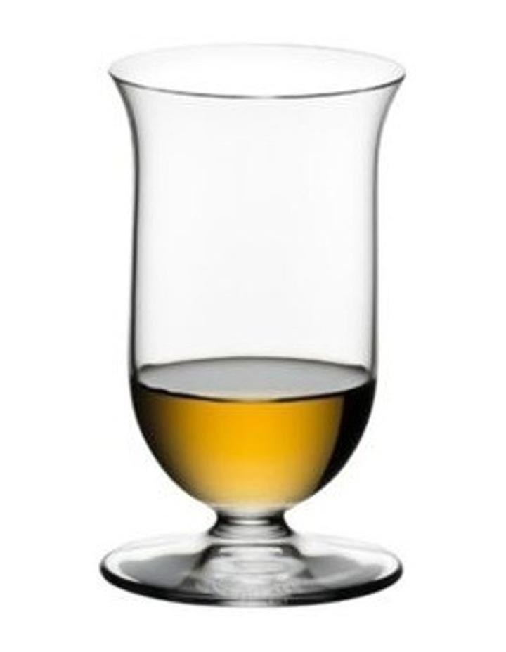 Vinum Single Malt Whisky image 1