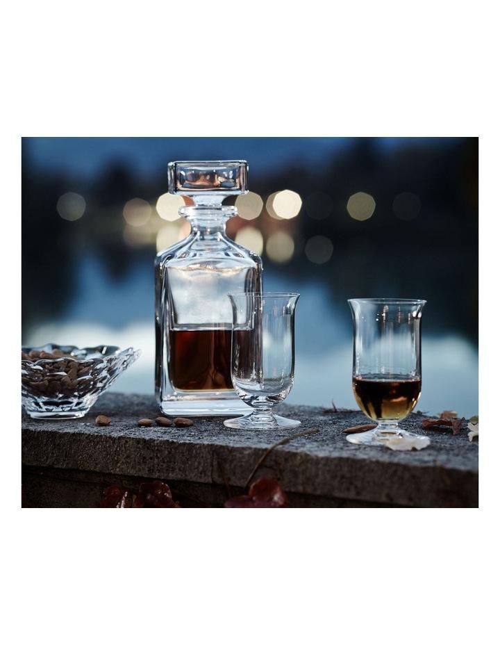 Vinum Single Malt Whisky image 3