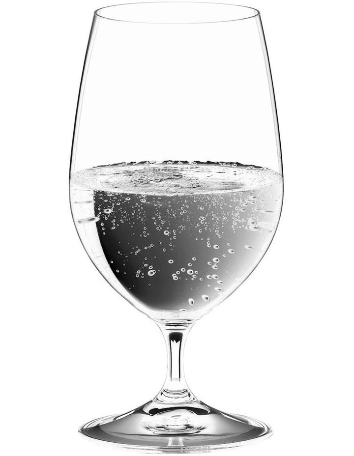 Vinum Gourmet image 1