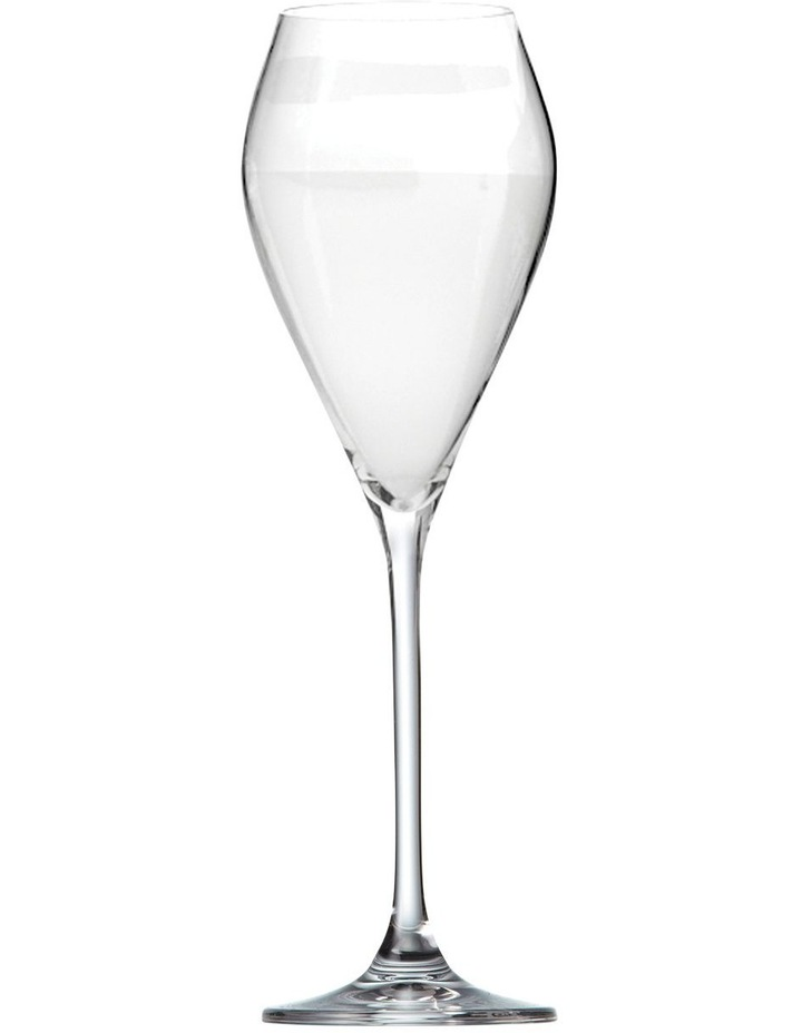 CUVEE Prosecco Glass - 230mL - Set of 6 image 3