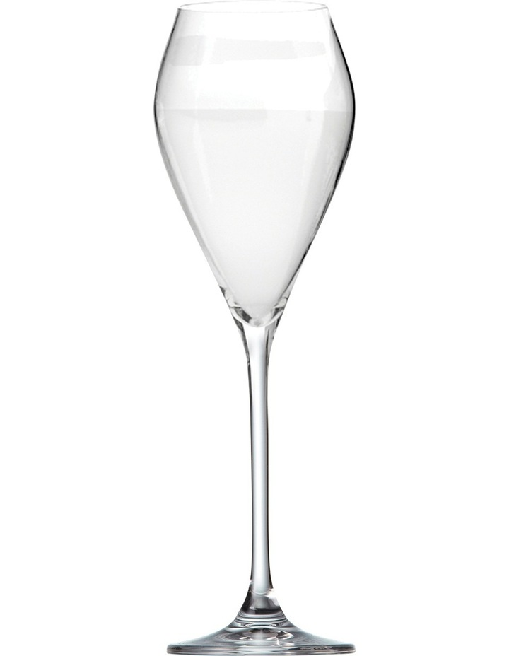 CUVEE Prosecco Glass - 230mL - Set of 6 image 4