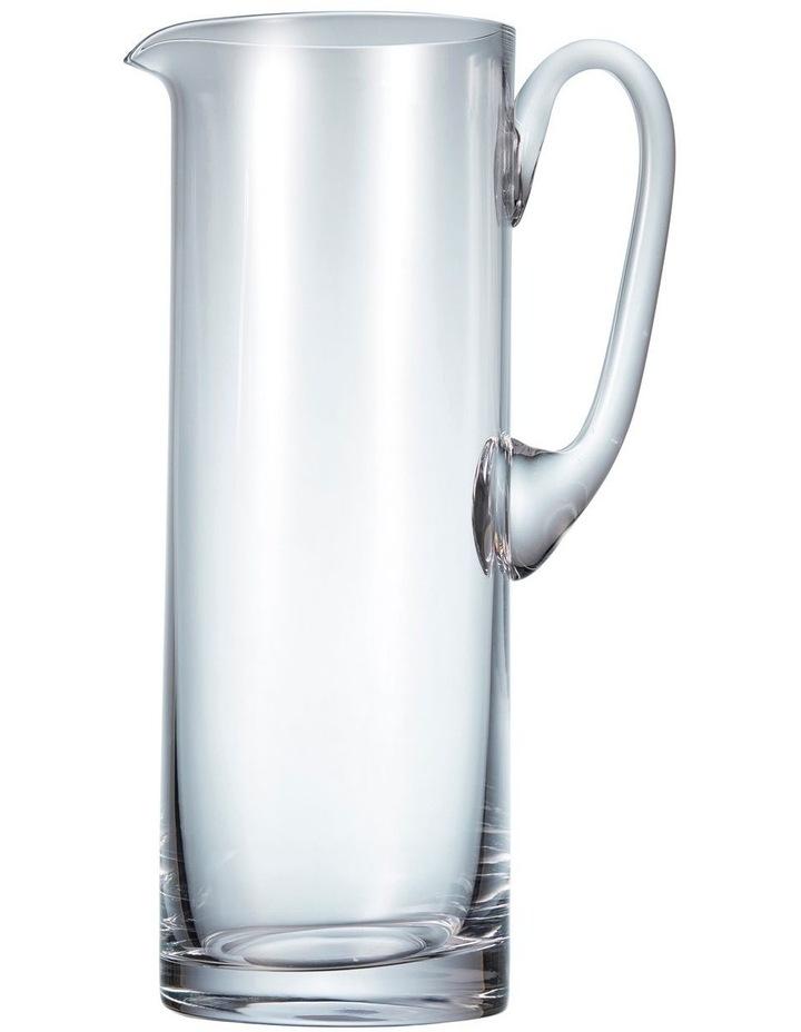 Salut Jug Cylinder - 2L image 1