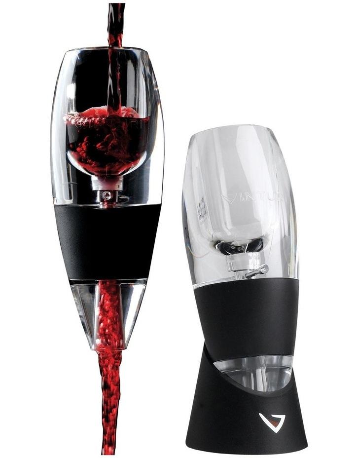 Vinturi Wine Aerator Single image 1