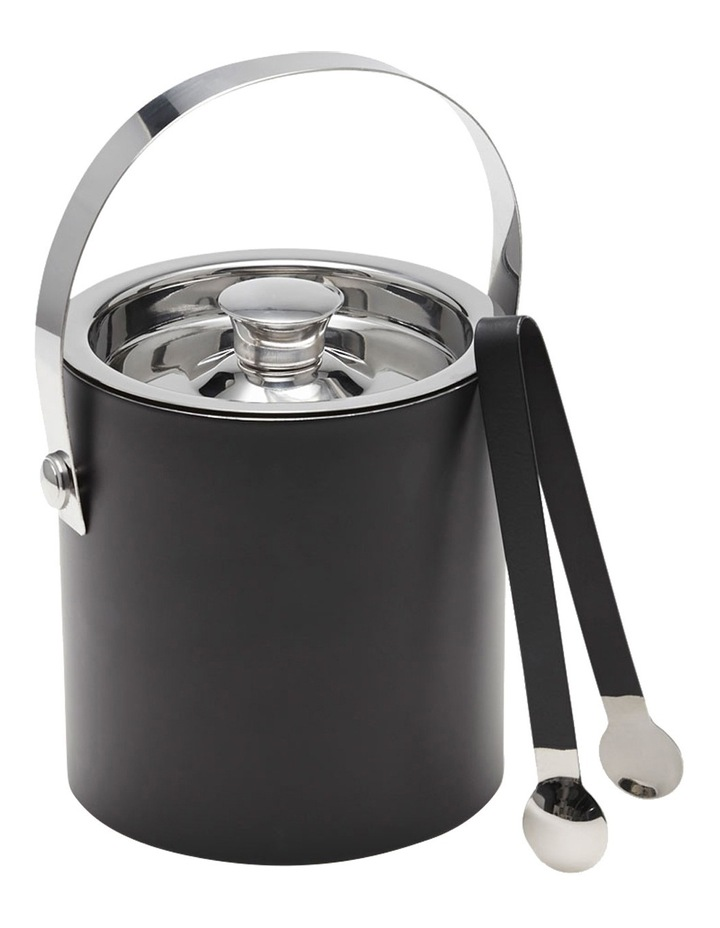 Bond Ice Bucket image 1