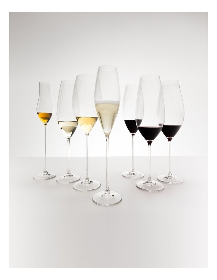 RIEDEL Performance Spirits Glass Set Of 2 image 3