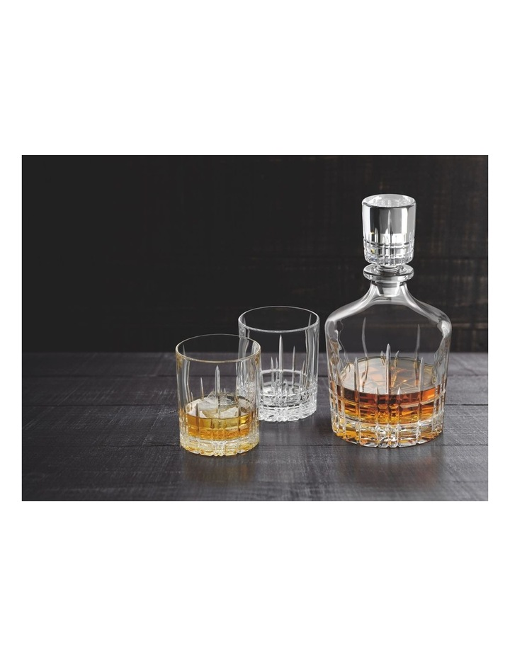 Perfect Serve 3pc Whisky Set image 4