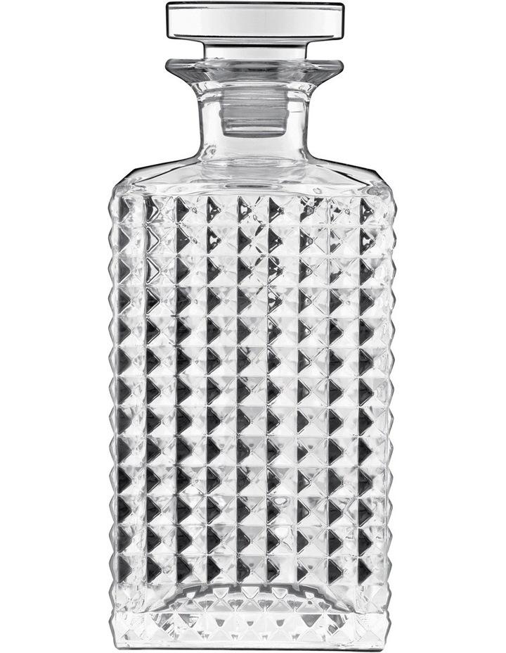 Elixir 5 Piece Whisky Set image 2