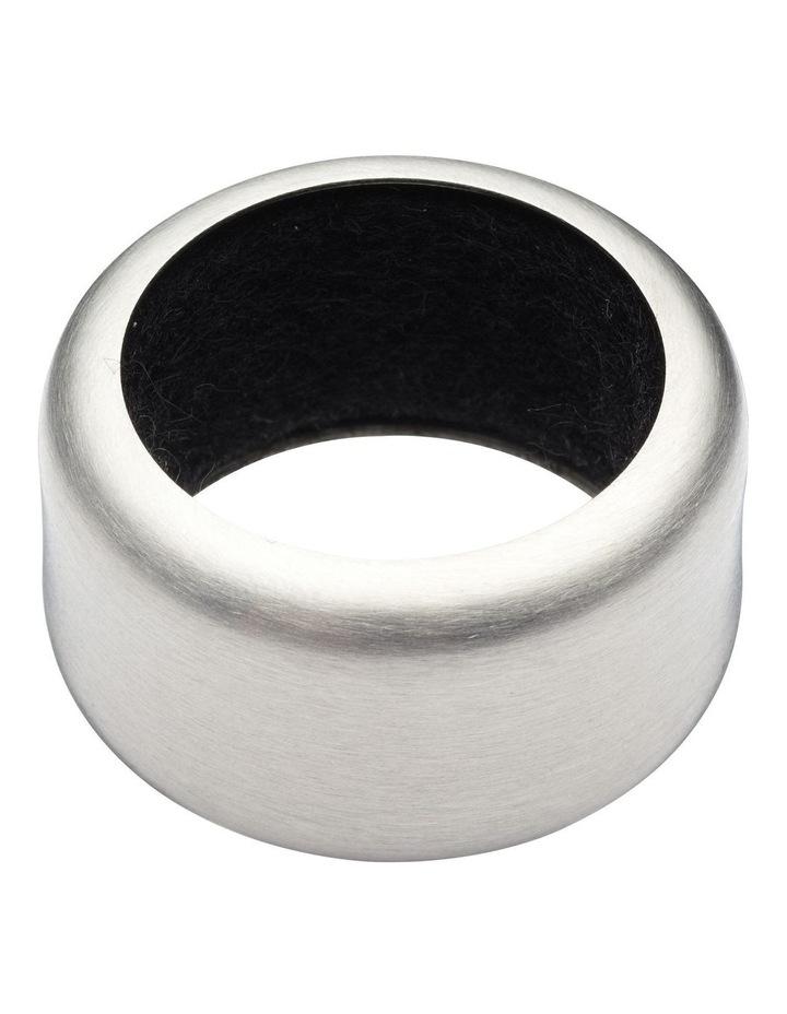 Drip Collar image 1