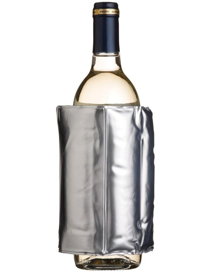 Wine Cooler Adjustable Gift Boxed image 1