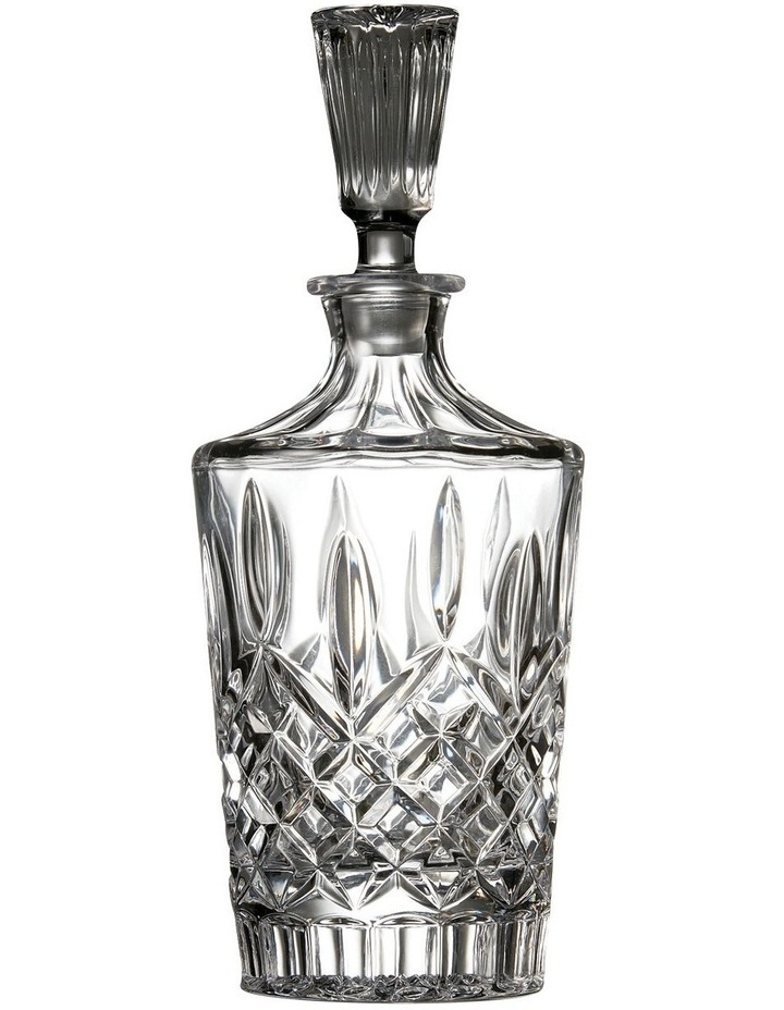 Bond Harding Decanter - 900ml image 1