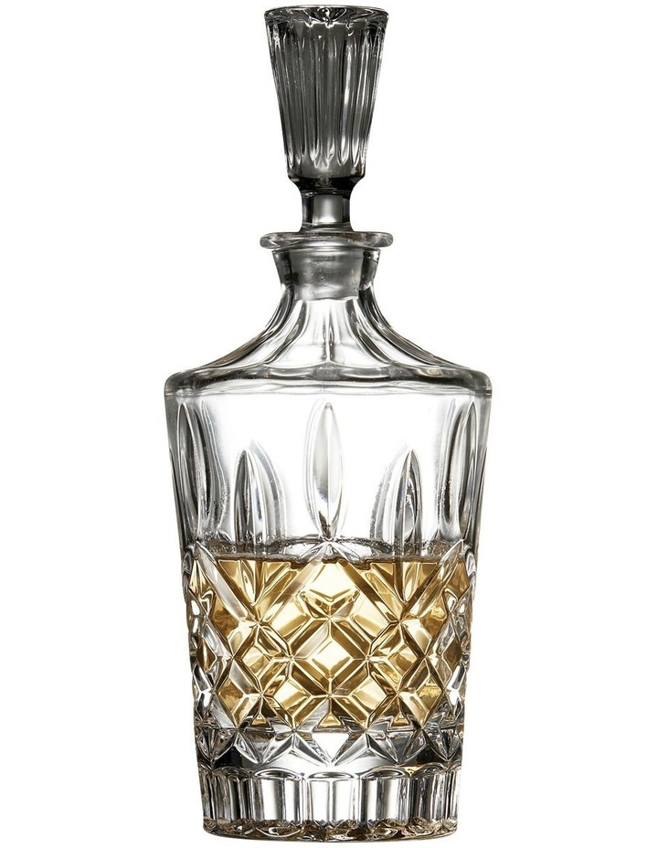 Bond Harding Decanter - 900ml image 2