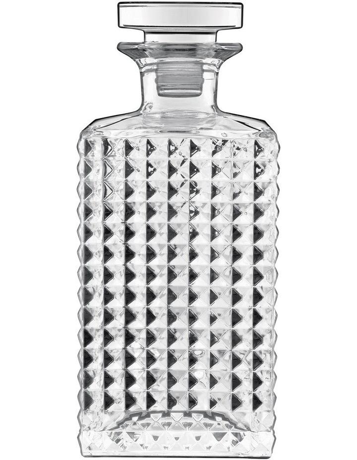 Elixir 750ml Decanter image 1