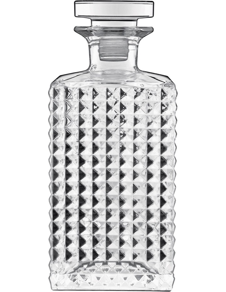 Elixir Decanter 750ml image 1