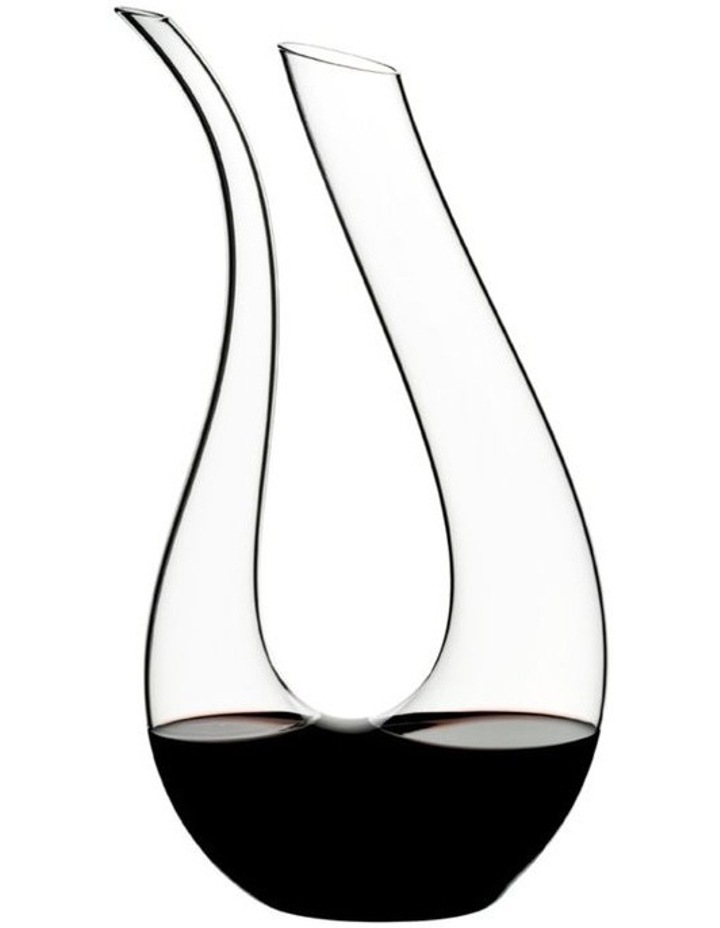 Amadeo Decanter image 1