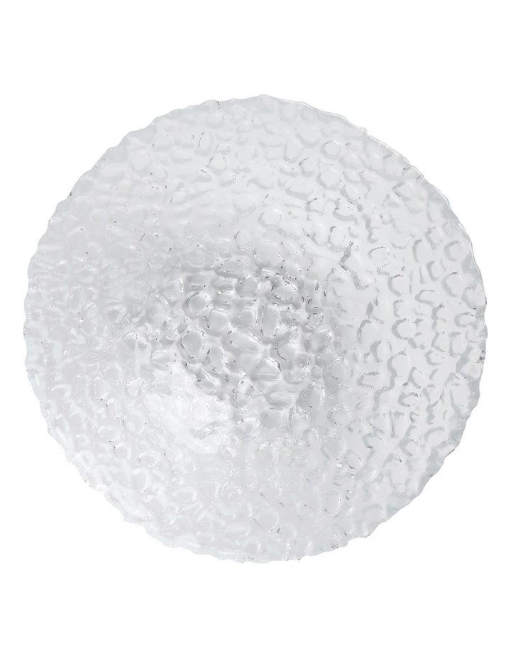 Gocce Individual Bowl 16 cm image 2