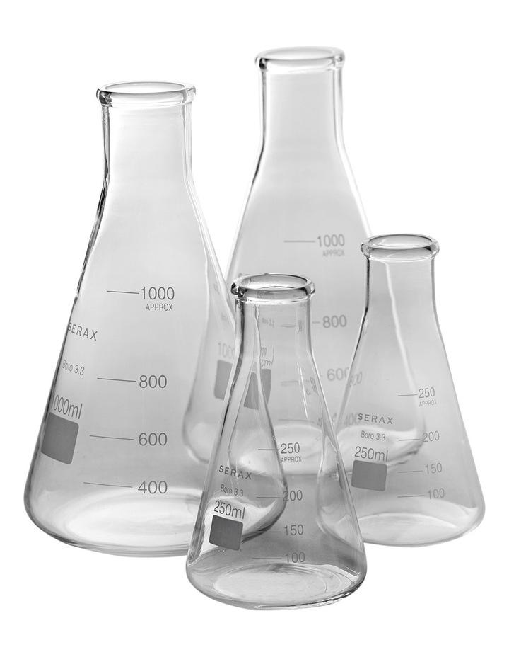 Glassware Conique Measuring Cup 1000ml image 2
