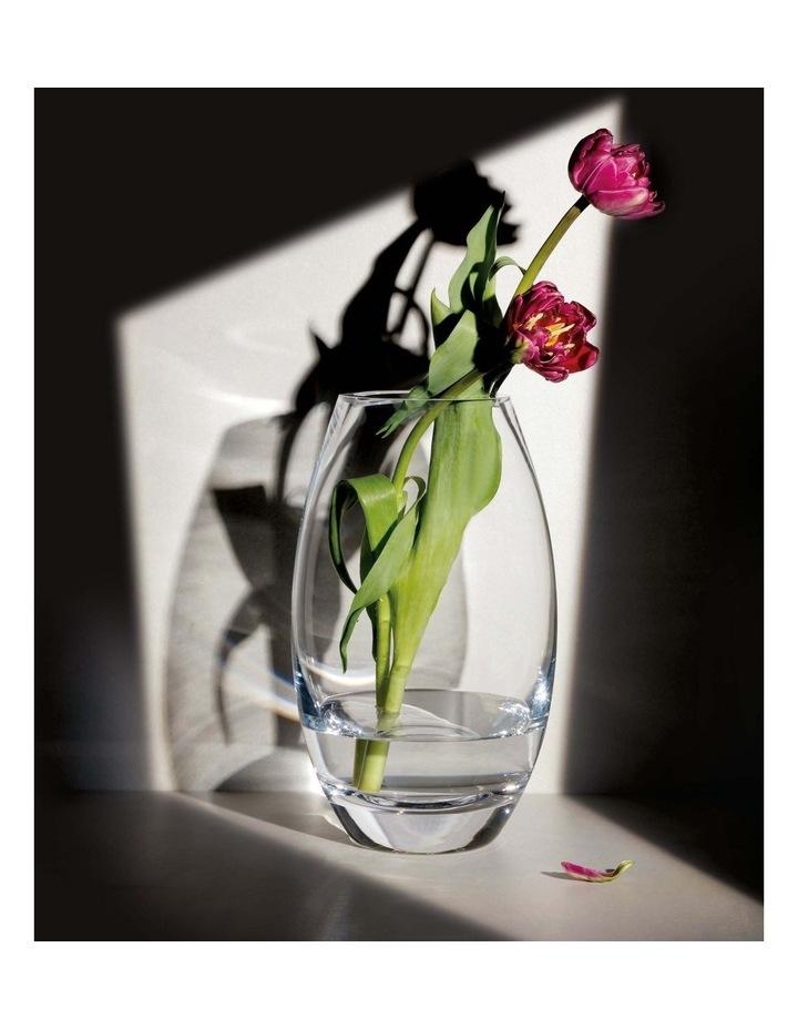 Elite Vase 30cm Gift Boxed image 2
