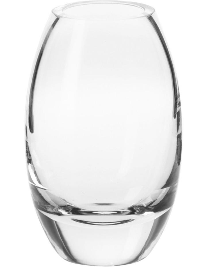 Elite Vase 17.5cm Gift Boxed image 1