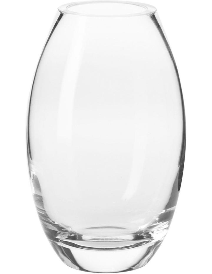Elite Vase 23.5cm Gift Boxed image 1