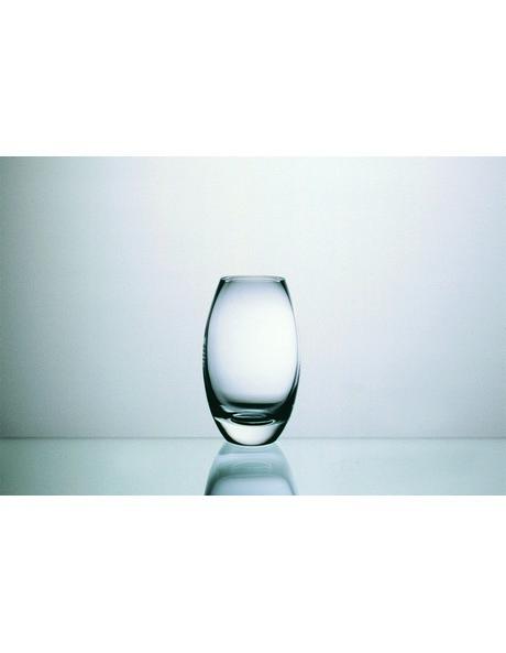Uovo Vase image 1