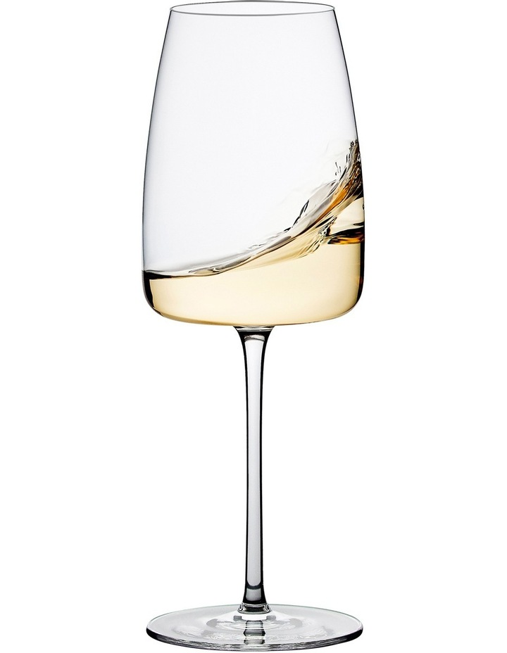 Lord White Wine 420ml S4 image 1