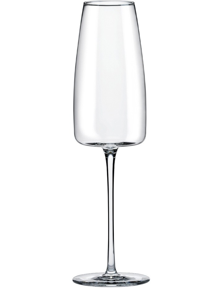 Lord Champagne 340ml S4 image 1