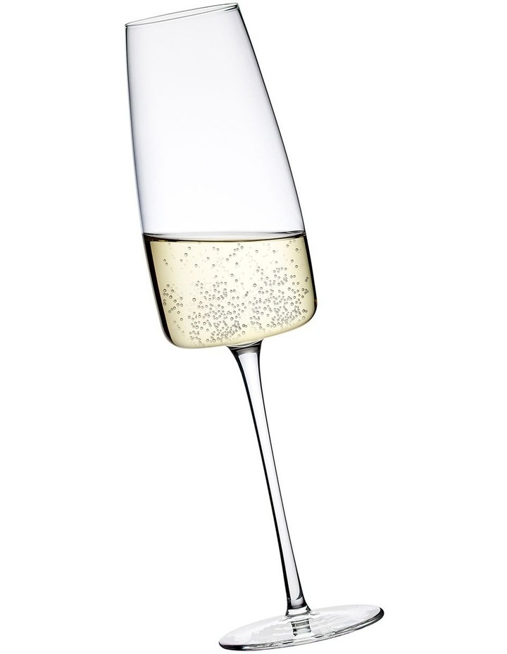 Lord Champagne 340ml S4 image 2