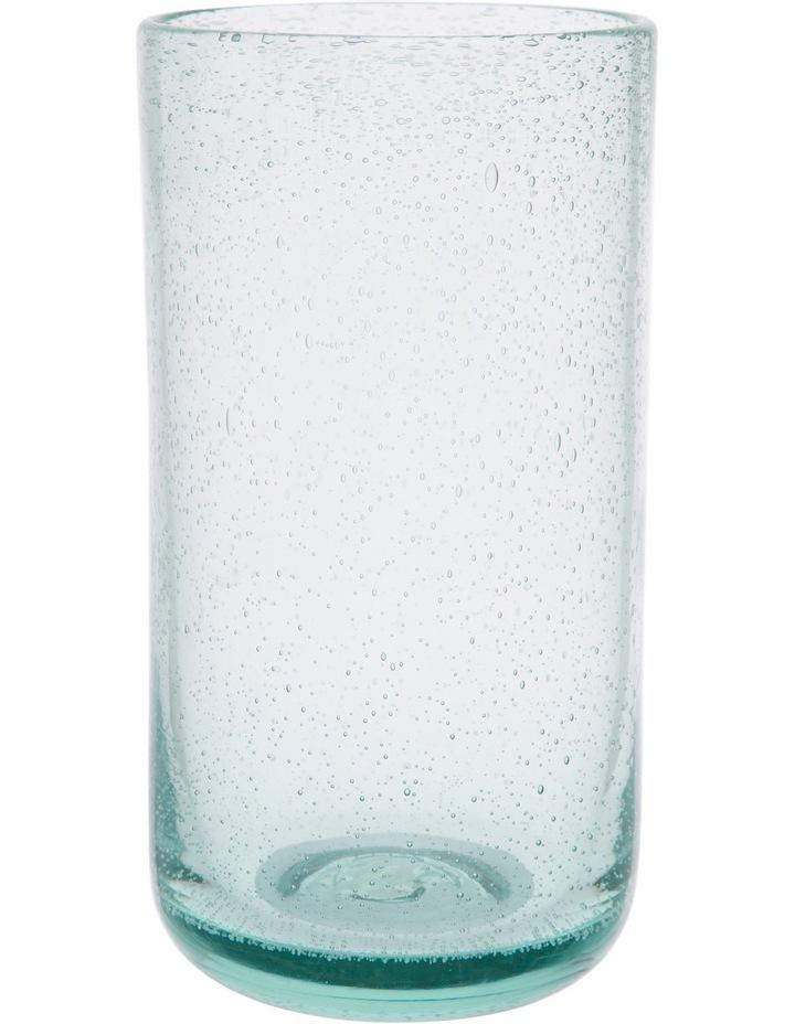 Hawkesbury Recycled Glass 16cm Hiball image 1