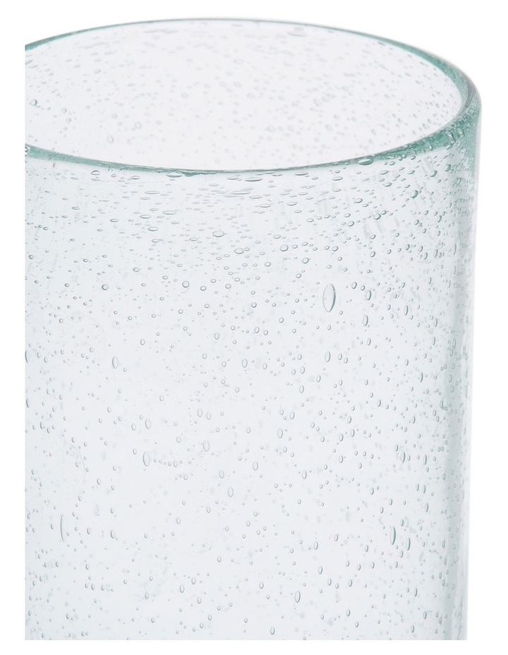 Hawkesbury Recycled Glass 16cm Hiball image 2