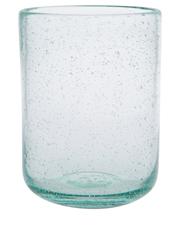 Australian House & Garden - Hawkesbury Recycled Glass Short Tumbler