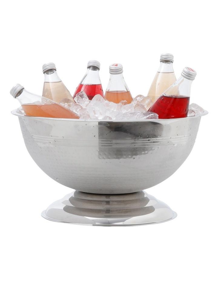 Indira beverage cooler image 2