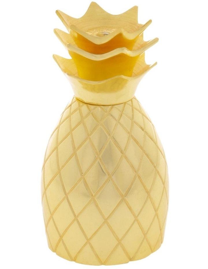 Bahama Pineapple Bottle Opener image 1