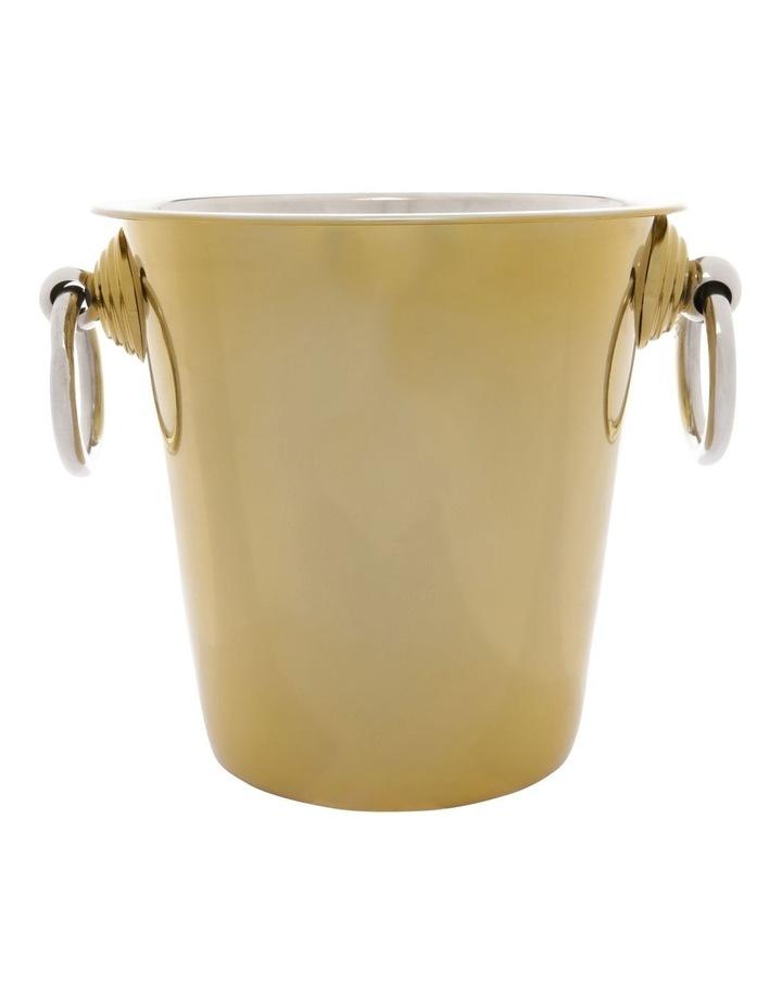 Bahama Wine Cooler Gold image 1