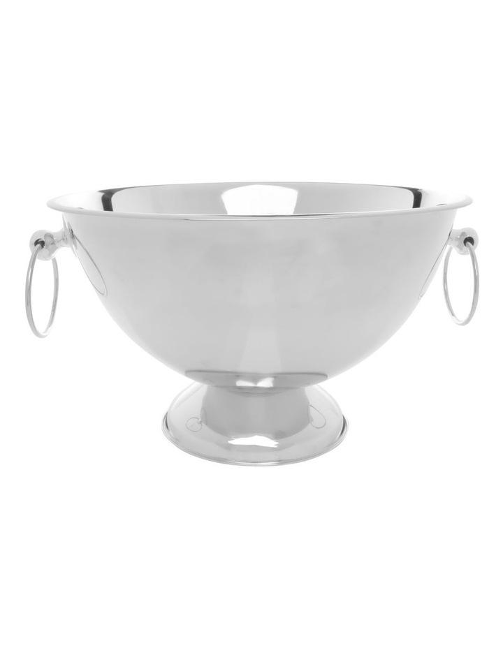 Bahama Champagne Tub Silver image 1