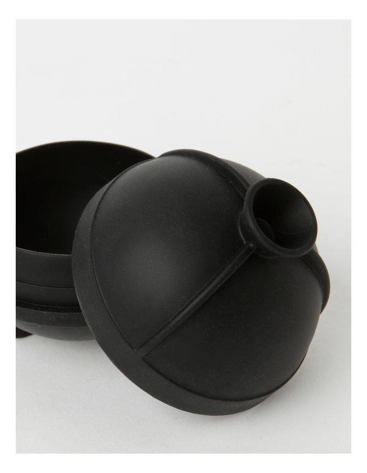 Refresh Single Cavity Ice Ball Set Of 2 image 5