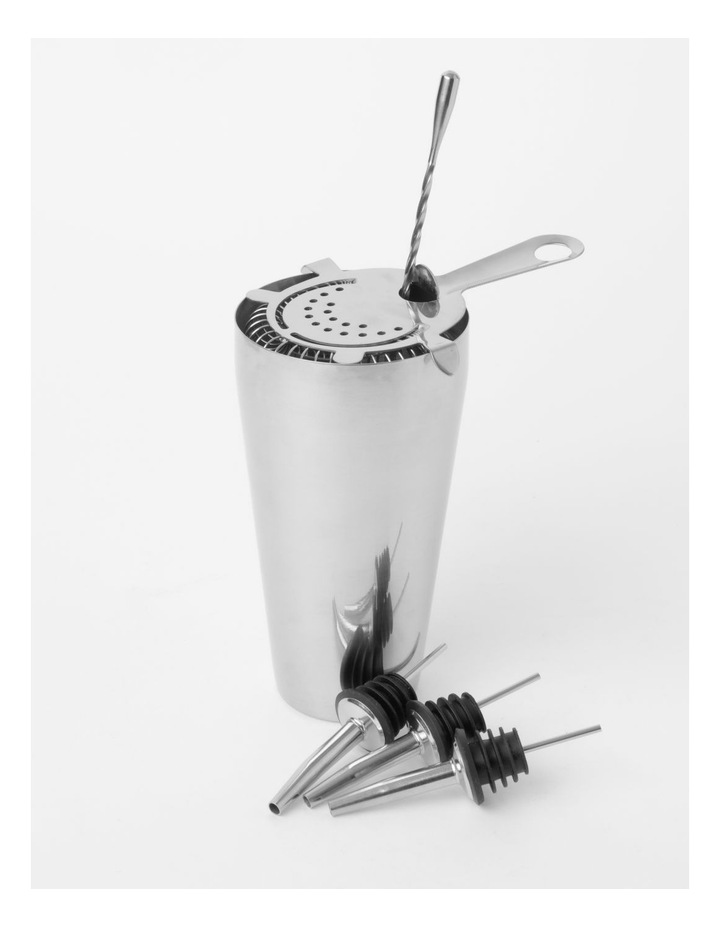 Refresh Cocktail Shaker Set image 2