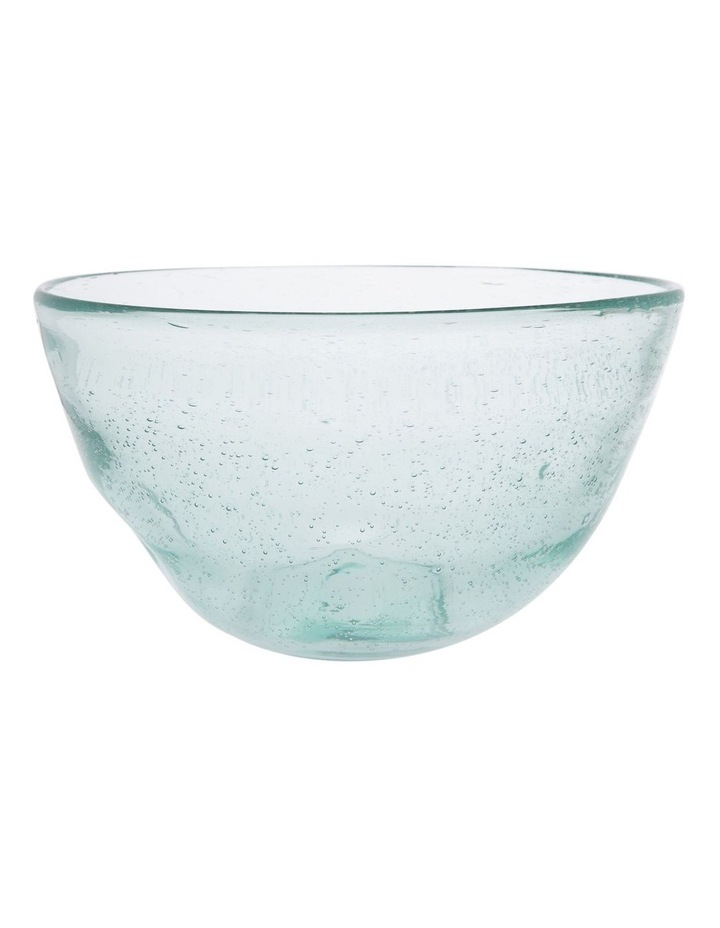Hawkesbury Recycled Glass 23cm Bowl image 1