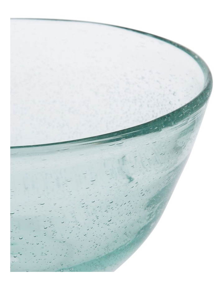 Hawkesbury Recycled Glass 23cm Bowl image 2