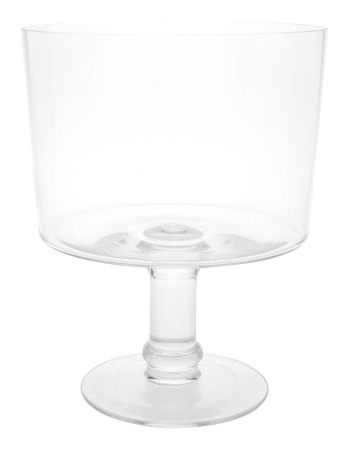 Evelyn Trifle Bowl image 1