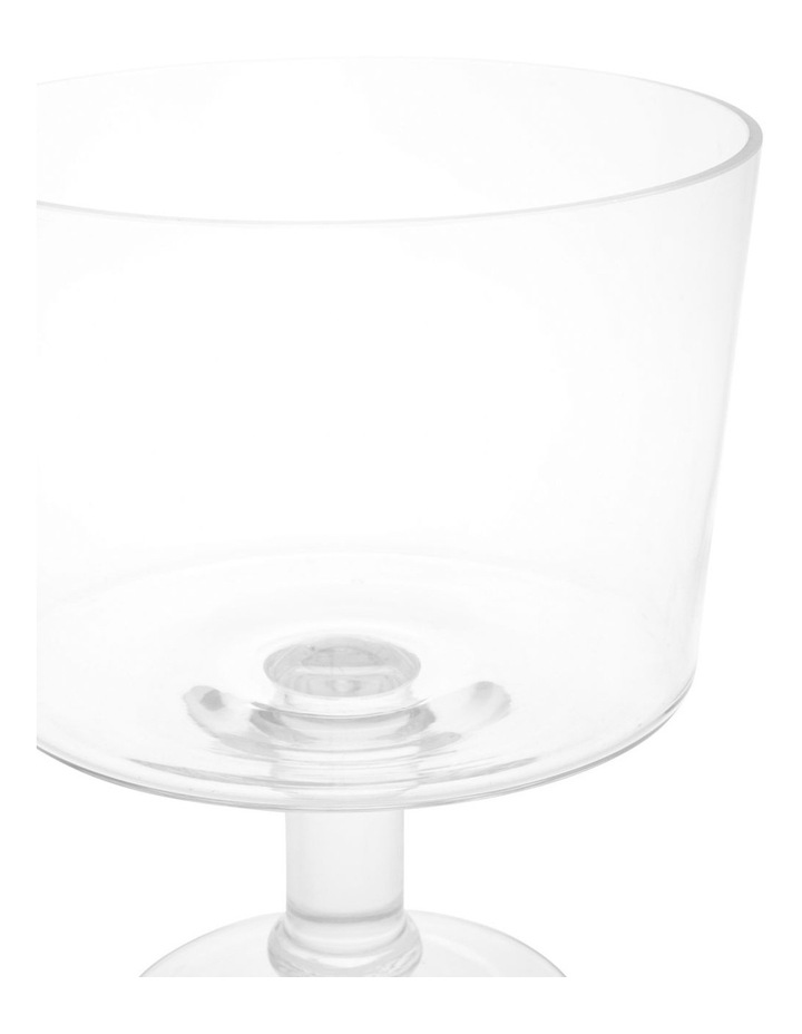 Evelyn Trifle Bowl image 2