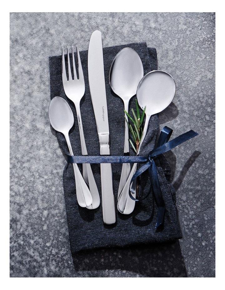 Zurich Cutlery Set 40 Piece image 3
