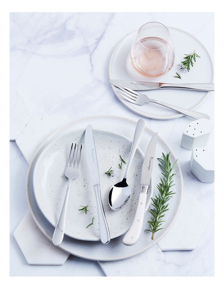 Albany 16pc Cutlery Set image 3