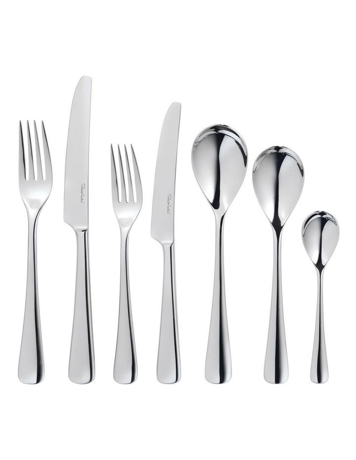 Malvern Cutlery Set - 56 Piece image 1