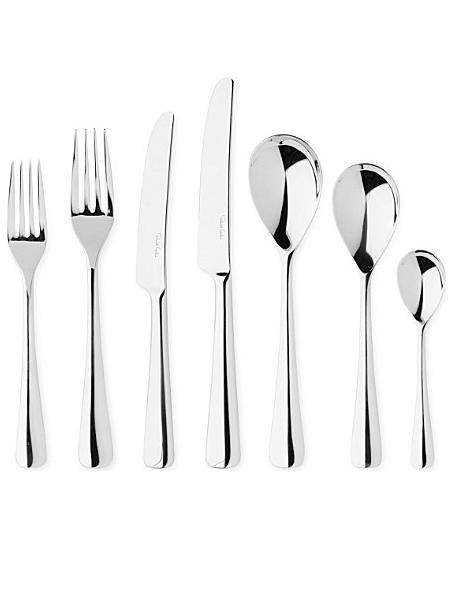 Malvern Cutlery Set - 56 Piece image 2