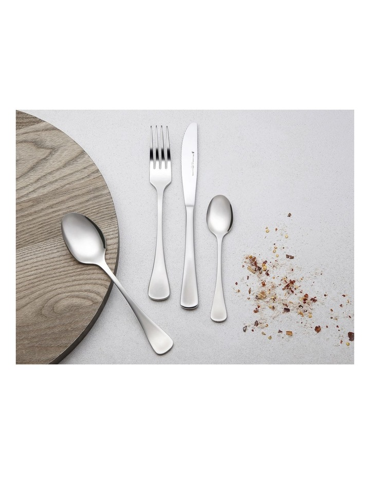 Cosmopolitan 16pc Cutlery Set image 2