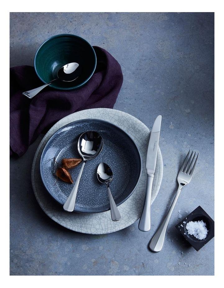 Baguette 42pc Cutlery Set image 2