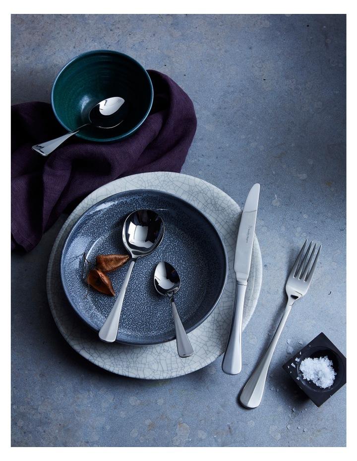 'Baguette' 56 Piece Cutlery Set image 2