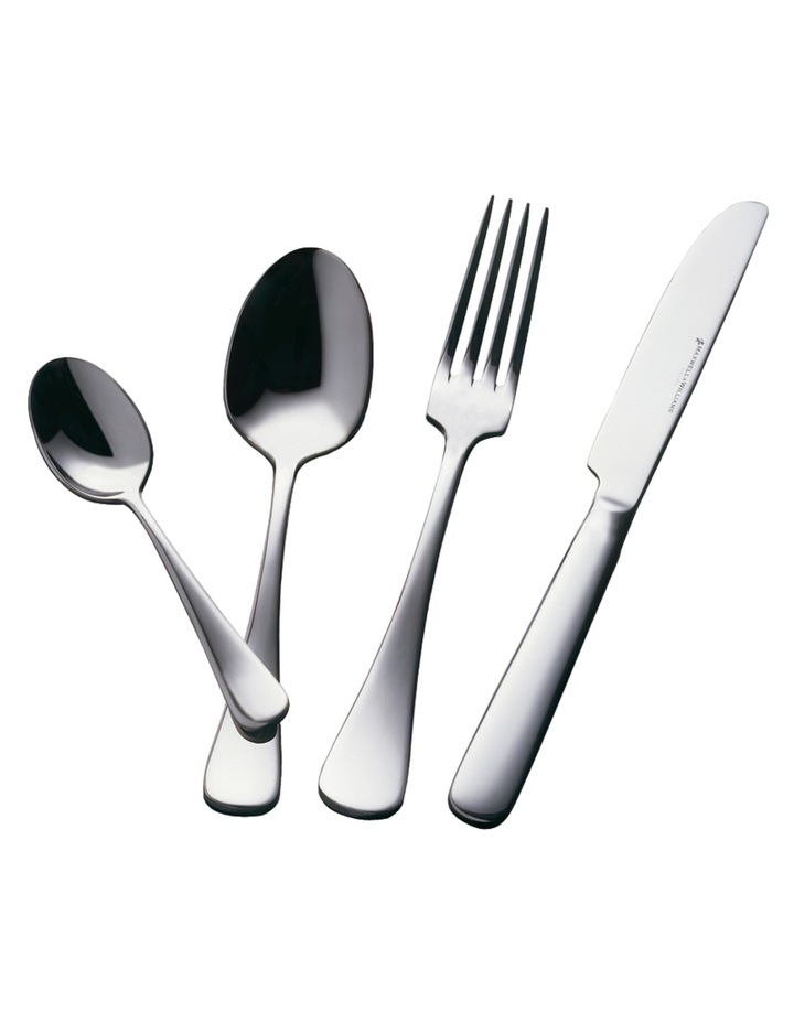 Madison 16 Piece Cutlery Set image 1